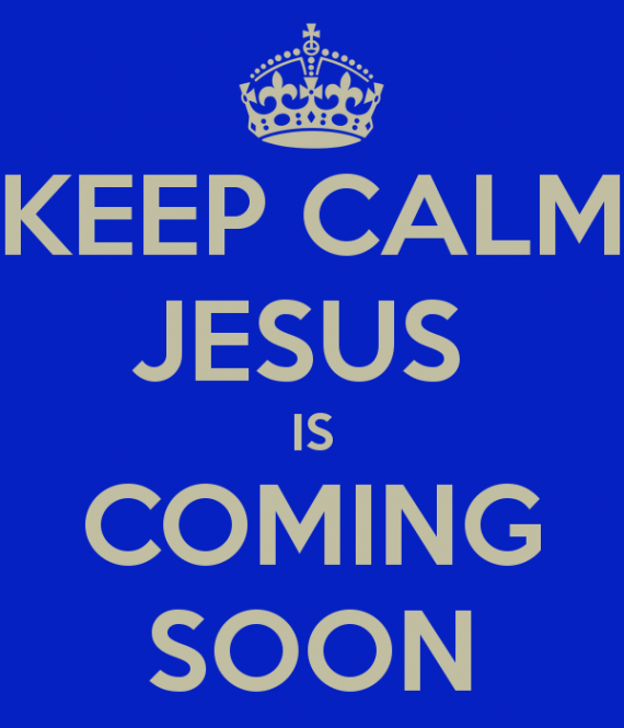 keep-calm-jesus-is-coming-soon-1
